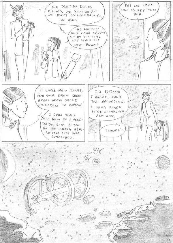 Travels of the Solar Wind p. 30