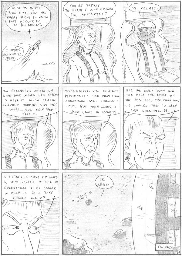 Travels of the Solar Wind p. 23