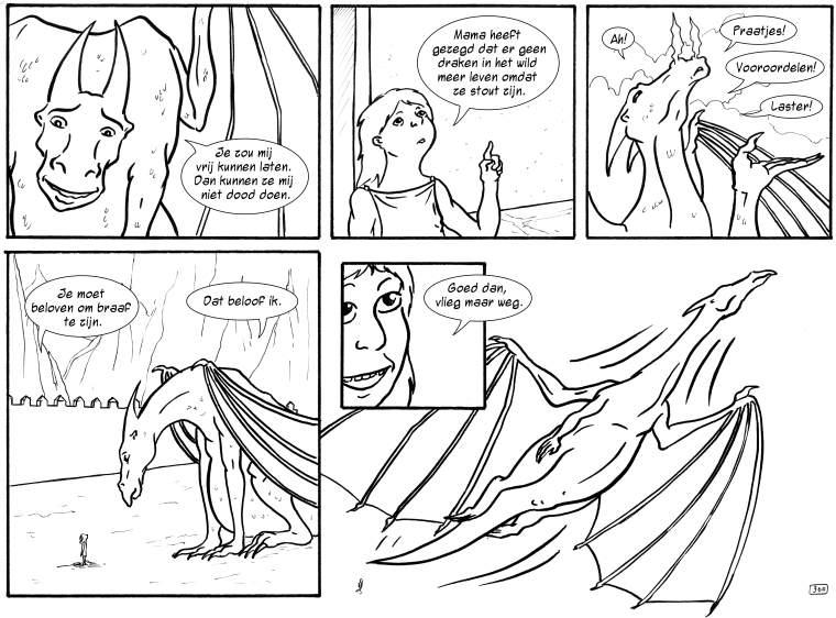 Per'Bat p. 12