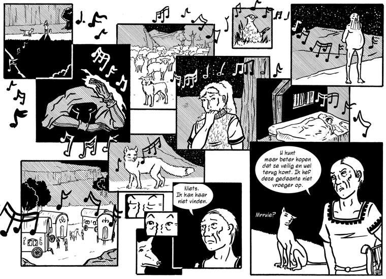 Per'Bat p. 24