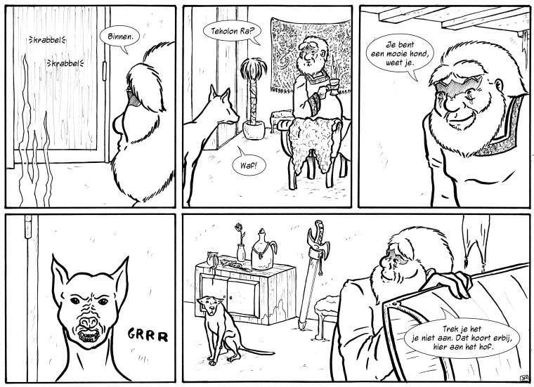 Per'Bat p. 29