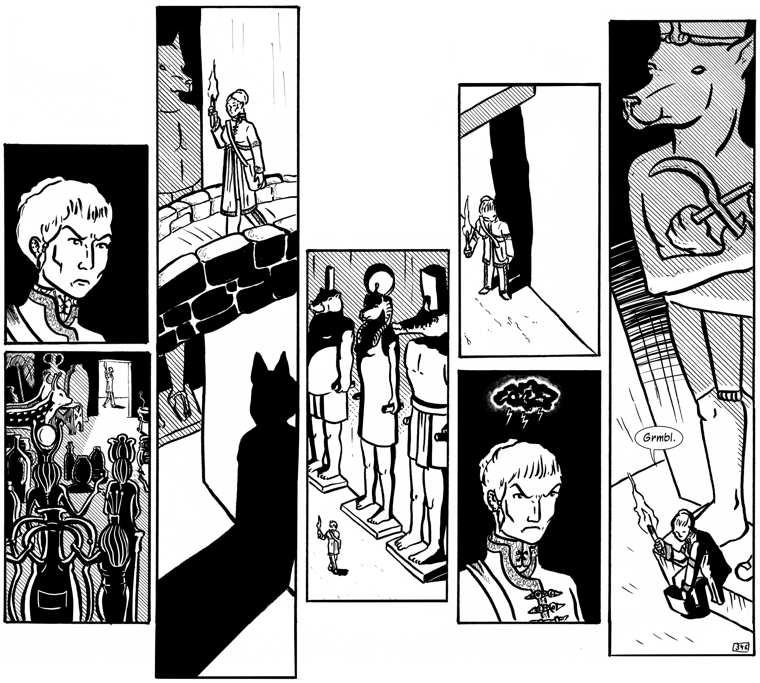 Per'Bat p. 58