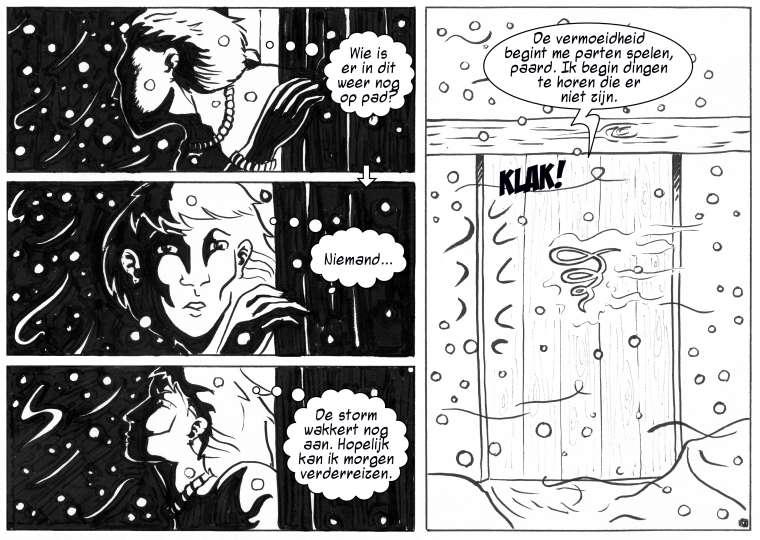 Per'Bat p. 11