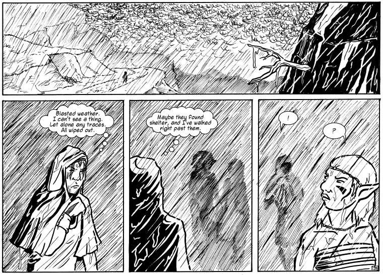 Per'Bat p. 33