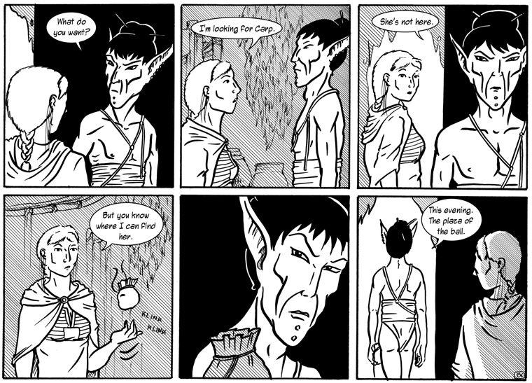 Per'Bat p. 32
