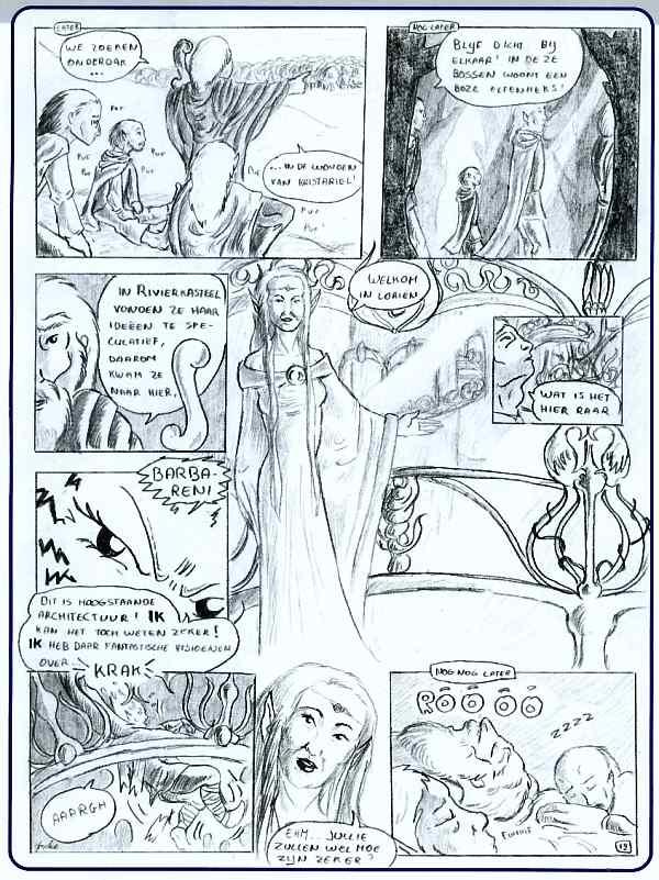 In de Ban van het Krijtje p. 12