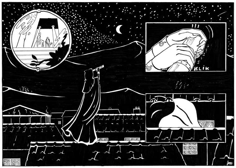 Per'Bat p. 48