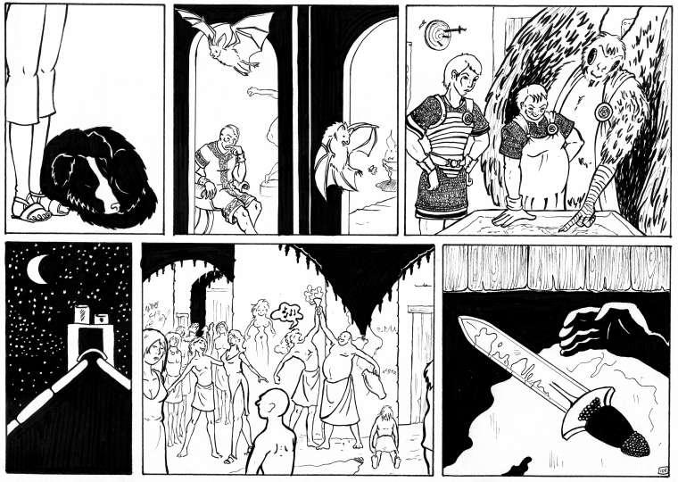 Per'Bat p. 53