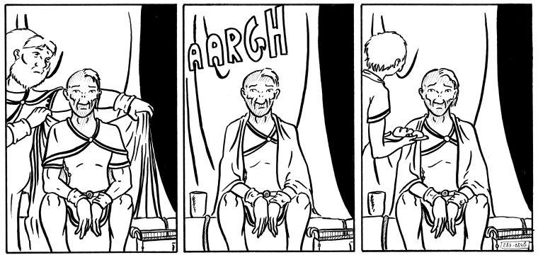 Per'Bat p. 118