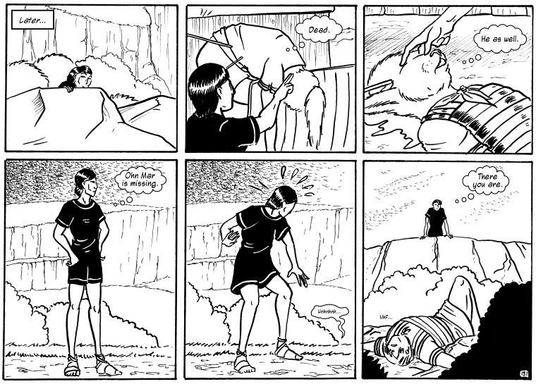 Per'Bat p. 25