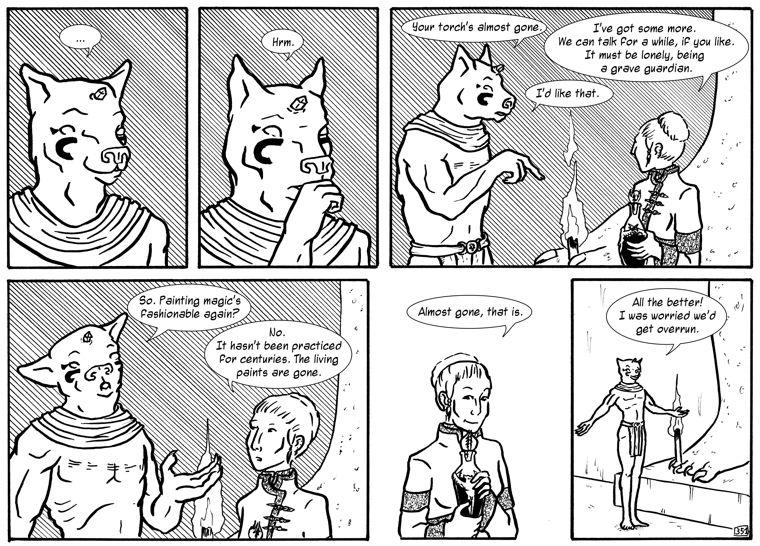 Per'Bat p. 63