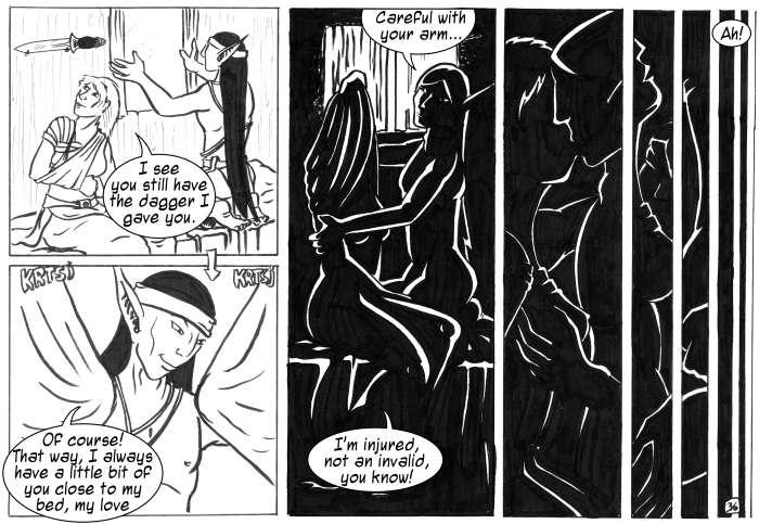 Per'Bat p. 52