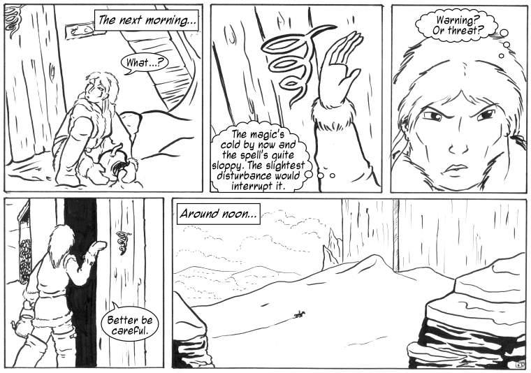 Per'Bat p. 13