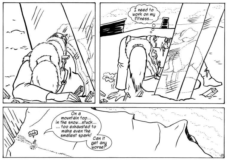 Per'Bat p. 23