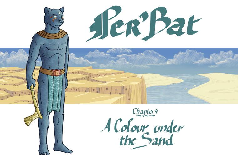 Per'Bat p. 0