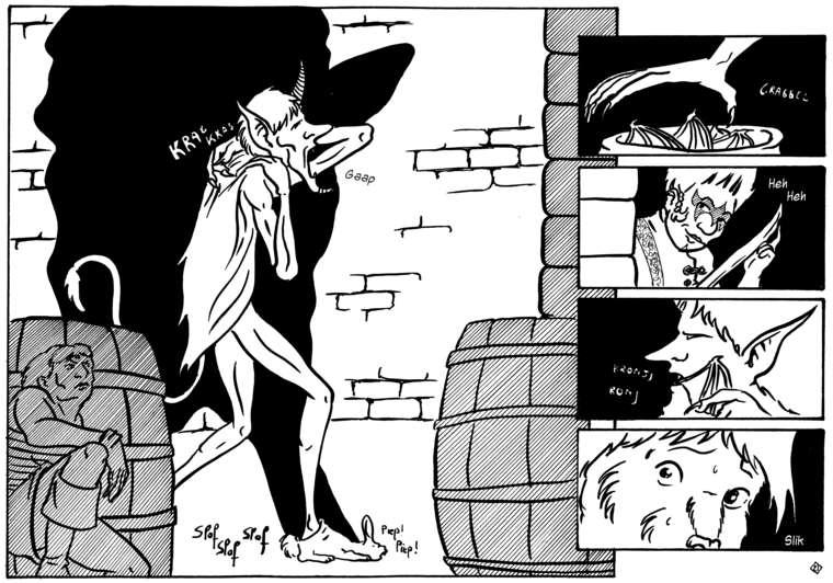 Per'Bat p. 21