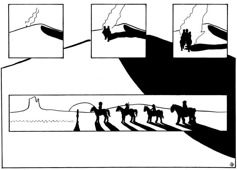 Per'Bat p. 36