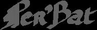 title-PerBatGrijs.png